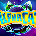 AlphaCat Launched Worldwide