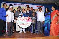 Edo Prema Lokam Audio Launch .COM 0035.jpg