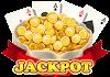 Cara Membeli Jackpot Di Permainan Poker Online