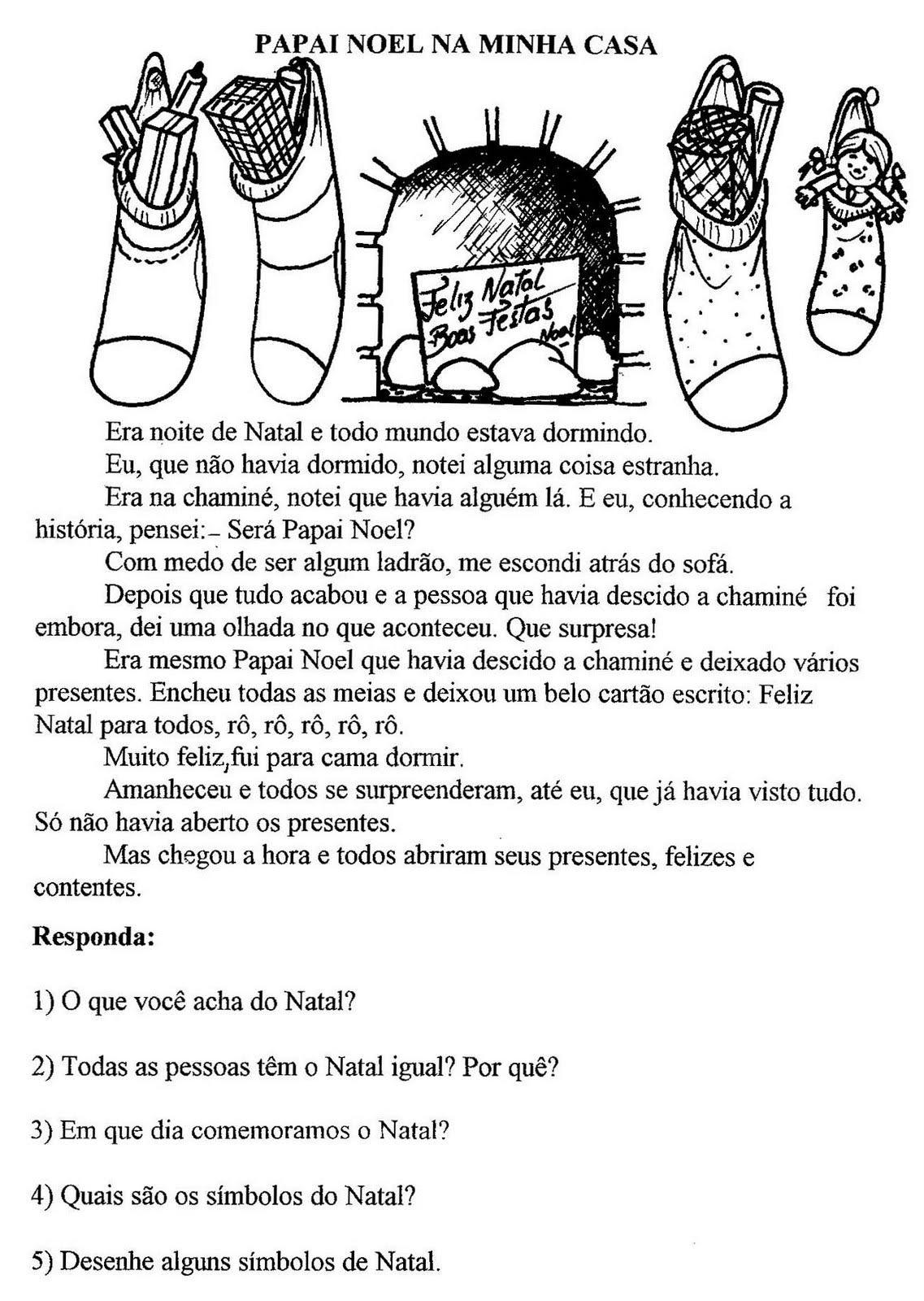 Portugues 98 Atividades 3 4 5 Anos Exercicios Para Imprimir