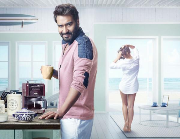 Ajay Devgan, Ajay Devgan Pics, Ajay Devgan Pictures, Ajay Devgan Photos, Ajay Devgan Images , Ajay Devgan Romantic movie