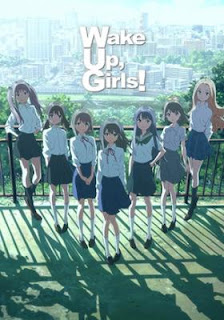 Wake Up, Girls! Todos os Episódios Online, Wake Up, Girls! Online, Assistir Wake Up, Girls!, Wake Up, Girls! Download, Wake Up, Girls! Anime Online, Wake Up, Girls! Anime, Wake Up, Girls! Online, Todos os Episódios de Wake Up, Girls!, Wake Up, Girls! Todos os Episódios Online, Wake Up, Girls! Primeira Temporada, Animes Onlines, Baixar, Download, Dublado, Grátis, Epi