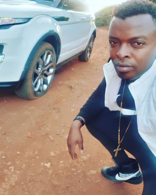Fan Mocks Singer Ringtone's English : Bro Ongea Tu Kikisii Tutranslate