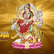 10 Mata Durga Images, 3d Photos & Hd Wallpapers For Social Networks