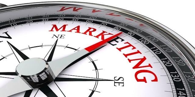 Kompas Marketing