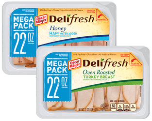 Oscar Mayer Lunch Meat Catalina Hot Albertsons Deal Idea likewise Purex Crystals 4 moreover Oscar Mayer Coupon furthermore New Lunchable Oscar Mayer Coupons For besides Fred Meyer Lunchmeat Flash Sale. on oscar mayer deli fresh lunch meat coupons