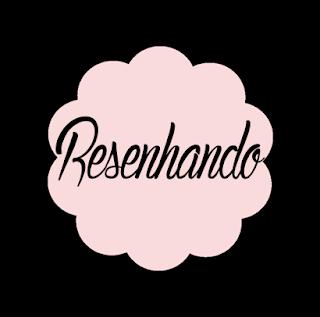 http://resenhandobma.blogspot.com.br/