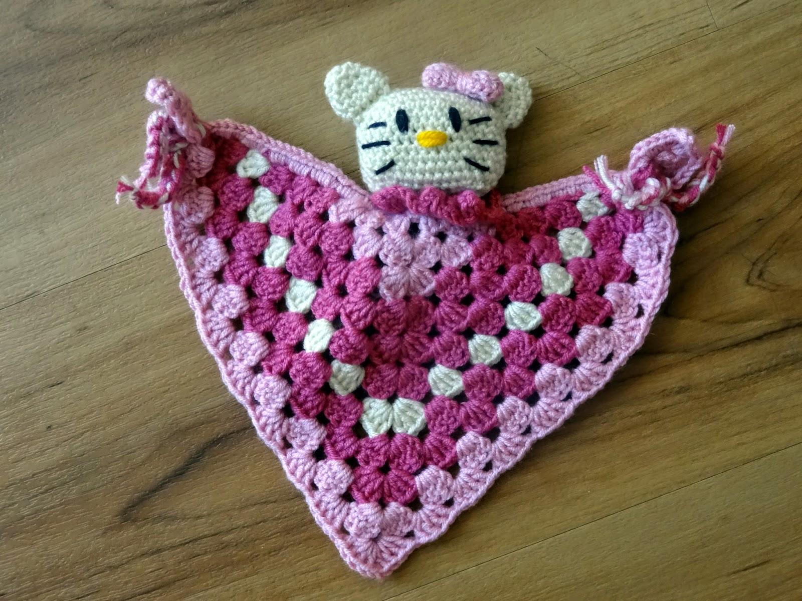 Fannysbuntewelt Babyset Für Eine Kleine Schwedische Prinzessin