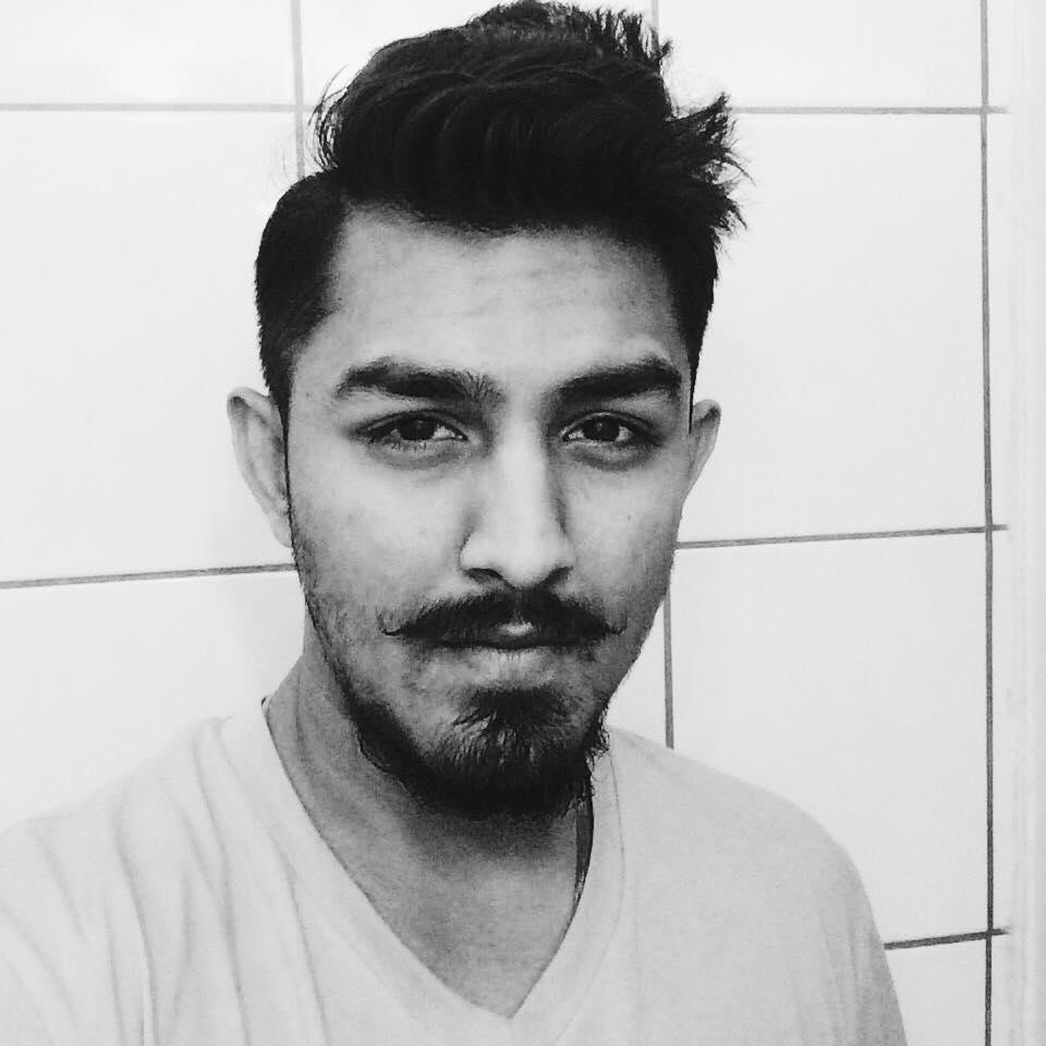 Google Hangout: Men's Hairstyle 2016-2017 | Men's Haircuts ...
