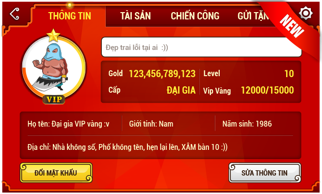 game ionline 302 moi nhat