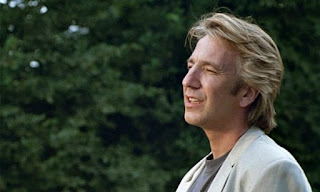 1991 Close my eyes Con los ojos cerrados Alan Rickman