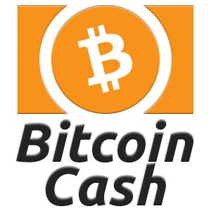 Analisa Teknikal Prediksi Harga BCH/Bitcoin Cash Mingguan Terbaru 6 Januari, analisis harga bcH hari ini
