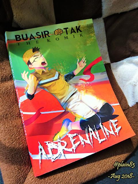 http://buasirotak.blogspot.com/2018/08/buasir-otak-komik-adrenaline.html