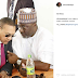 'Let's make something better than common sense' - Dino Melaye captions new photo with Ben Murray-Bruce