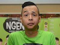 Komedian Ernet Fitnah Zakir Naik, Dosen UIN: Kurang Ajar Mirip Ahok, Harus Diberi Pelajaran