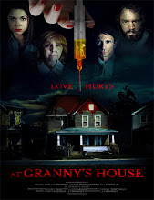 At Granny's House (2015) [Vose]
