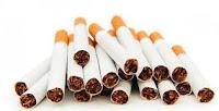 Δεν υπάρχει ασφαλές επίπεδο καπνίσματος