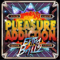 http://rock-and-metal-4-you.blogspot.de/2015/10/cd-review-pleasure-addiction-extra-balls.html