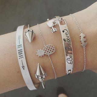 bracelet cadeau petit prix