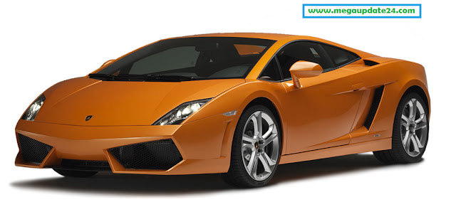 Car Brands, lamborghini cars