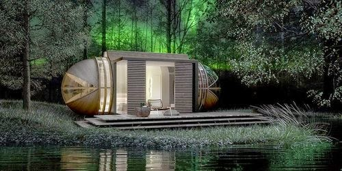 20-Cabin-DROP-XL-Small-Homes-Offices-&-Other-www-designstack-co