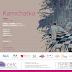 KAMCHATKA, ópera de cámara en el CETC