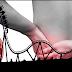 Trabalho premiado pelo IgNobel sugere uma volta em montanha-russa para o tratamento de pedras nos rins