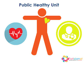 Alamat Dinas Kesehatan Di Kaltara
