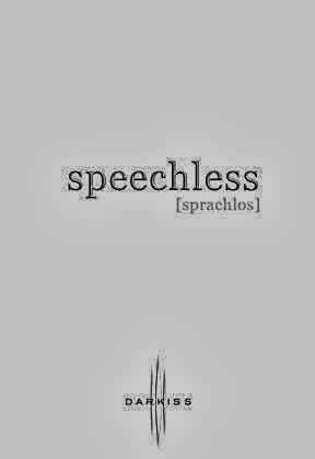http://www.dasbuchgelaber.blogspot.de/2014/01/rezension-speechless-sprachlos-von.html