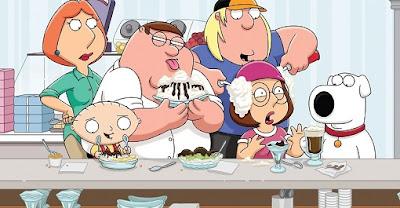 Family-Guy-renovada