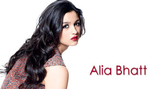 Alia Bhatt Ultra HD Gallery