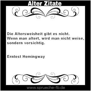Erntest Hemingway