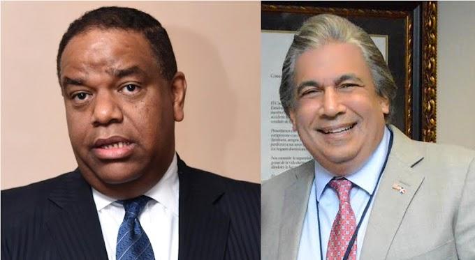 Ministro de Deportes y cónsul Castillo juramentarán  comités de Juegos Patrios Dominicanos 2017