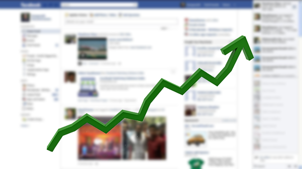 مجموعه من المبادئ الاساسية لزيادة عدد معجبين صفحتك على الفيسبوك