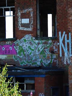 "<img src=""Graffiti"" alt="" https://derelictmanchester.blogspot.com/p/dexine-rubber-company-rochdale.html"" />"