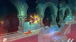 King of Bikes v1.3 Apk5