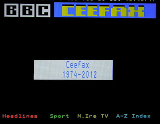 Ceefax Closing Down Screens 11 (c) Souriau