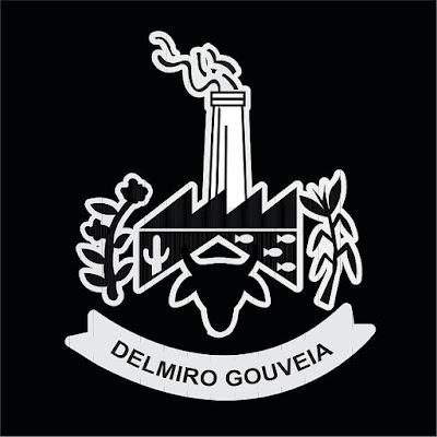 Prefeito de Delmiro Gouveia decreta luto oficial pelas mortes de Maria Aparecida e José Rodrigo