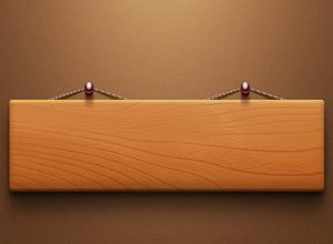 cara-menyambung-papan-kayu.png