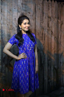 Actress Rashi Khanna Latest Picture Gallery  0004.JPG