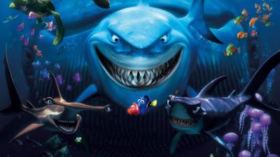 List-of-animation-films
