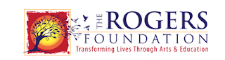 The Rogers Foundation Scholarships