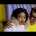 Download Video : Sister Fay Ft. Holystar - Wasinichapie (New Music Video)