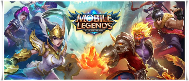 Mobile-legends-bang-bang-logo