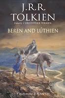 https://mesi-gi.blogspot.gr/p/beren-luthien-christopher-tolkien.html