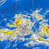 Defending PAGASA's Forecasting Service