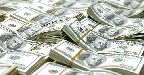 Bloomberg afirma EEUU se encamina a ser el gran paraíso fiscal del mundo