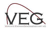veg logo umweltfonds hochrentabel genossenschaft bhkw solar pv windkraft