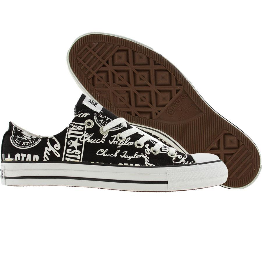 efe341c0ef66 CONVERSE ALL STAR COLOUR  SPECIAL DESIGN AVAILABLE SIZE  7
