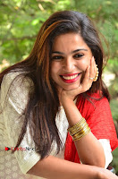 Telugu Actress Vrushali Stills in Salwar Kameez at Neelimalai Movie Pressmeet .COM 0121.JPG
